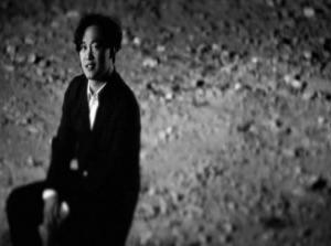 Apple Music - 陳奕迅
