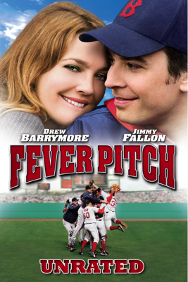 Fever Pitch (Unrated) [2005] - Peter Farrelly & Bobby Farrelly