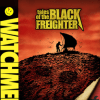Watchmen: Tales of the Black Freighter / Under the Hood - Daniel Delpurgatorio & Mike Smith