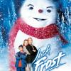Jack Frost (1998) - Troy Miller