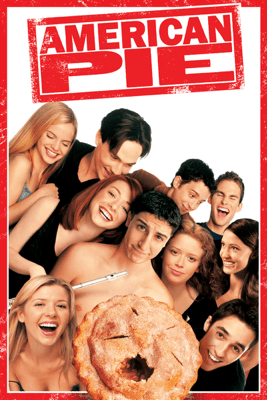 American Pie - Paul Weitz