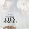 What Lies Beneath - Robert Zemeckis & Steve Starkey