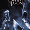 Freddy vs. Jason - Ronny Yu