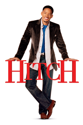 Hitch - Andy Tennant