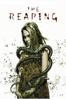 Stephen Hopkins - The Reaping  artwork