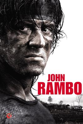 John Rambo - Unknown