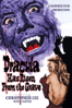 Freddie Francis - Dracula Has Risen from the Grave  artwork