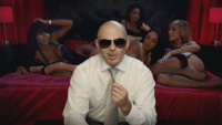 Download lagu Pitbull - Don't Stop the Party (feat. TJR)
