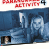 Paranormal Activity 4 (Extended Edition) - Henry Joost & Ariel Schulman