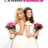 Bride Wars - Gary Winick