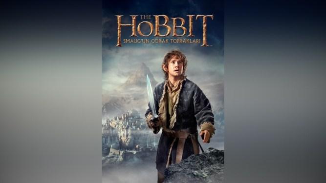 hobbit-smug-yuzuklerin-efendisi-yuzuklerin-efendisi-serisi-hobbit-yuzuklerin-efendisi-serisi-hobbit-yuzuklerin-efendisi-sirasiyla-serisi-hobbit-serisi-kac-film-hobbit-siralamasi-lord-of-the-rings-izleme-sirasi-hobbit-siralama-hobit-serisi-yuzuklerin-efendisi-ve-hobbit-izleme-sirasi-yuzuklerin-efendisi-nasil-izlenmeli-yuzuklerin-efendisi-serileri-yuzuklerin-efendisi-seri-sirasi-yuzuklerin-efendisi-serisi-nasil-izlenmeli-yuzuklerin-efendisi-serisi-siralamasi-yuzuklerin-efendisi-film-siralamasi-yuzuklerin-efendisi-serisi-siralama-hobbit-kac-seri-yuzuklerin-efendisi-hobbit-yuzuklerin-efendisi-kronolojik-sira-yuzuklerin-efendisi-hobbit-serisi-yuzuklerin-efendisi-serisi-izleme-sirasi-yuzuklerin-efendisi-serisi-izleme-sirasi-yuzuklerin-efendisi-ilk-seri-yuzuklerin-efendisi-serisi-hobbit-izleme-sirasi-yuzuklerin-efendisi-siralamasi-yuzuklerin-efendisi-sirasi-yuzuklerin-efendisi-hangi-sirayla-izlenmeli-hobbit-film-serisi-yuzuklerin-efendisi-film-sirasi-yuzuklerin-efendisi-izleme-sirasi-hobbit-serisi-yuzuklerin-efendisi-siralama-yuzuklerin-efendisi-serisi-sirasi-yuzuklerin-efendisi-ve-hobbit-serisi-hobbit-serisi-izleme-sirasi-yuzuklerin-efendisi-film-serisi-izleme-sirasi-hobbit-serisi-siralamasi-lotr-izleme-sirasi-yuzuklerin-efendisi-izleme-siralamasi-yuzuklerin-efendisi-izlenme-sirasi-hobbit-serisi-sirasi-lord-of-the-rings-hangi-sirayla-izlenmeli-hobbit-serileri-yuzuklerin-efendisi-film-serisi-hobbit-yuzuklerin-efendisi-the-hobbit-serisi-yuzuklerin-efendisi-serileri-sirasi-hobbit-izle-hobbit-ve-yuzuklerin-efendisi-izleme-sirasi-hobbit-ve-yuzuklerin-efendisi-hangi-sirayla-izlenmeli-hobbit-film-sirasi-hobbit-hangi-sirayla-izlenmeli-yuzuklerin-efendisi-ve-hobbit-siralamasi-yuzuklerin-efendisi-serisi-hangi-sirayla-izlenmeli-hobbit-filmleri-siralamasi-yuzukler-efendisi-serisi-hobbit-filmi-serisi-yuzuklerin-efendisi-sirasi-yuzuklerin-efendisi-mi-hobbit-mi-once-izlenmeli-yuzuklerin-efendisi-siralama-yuzuklerin-efendisi-bolum-siralamasi-hobbit-seris-yuzuklerin-efendisi-seri-siralama