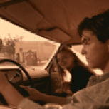 Pickup Man - Joe Diffie