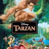 Tarzan (1999) - Kevin Lima & Chris Buck
