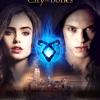 The Mortal Instruments: City of Bones - Harald Zwart