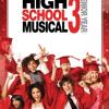 High School Musical 3: Senior Year - Kenny Ortega