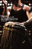 Ricky Martin - Ricky Martin: Live - Black and White Tour  artwork