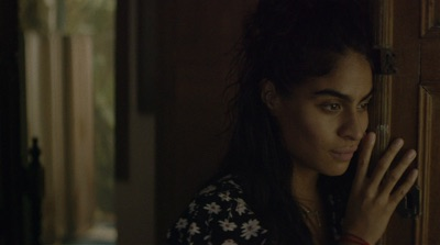 Image result for Jessie Reyez - Great One