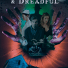 Dark, Deadly & Dreadful - Allisyn Ashley Arm, Luke Jaden & Jeanne Jo