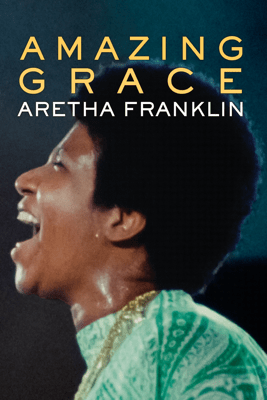 Amazing Grace (2018) - Unknown