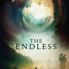 The Endless - Unknown