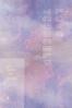 Unknown - BTS World Tour 'Love Yourself' New York  artwork