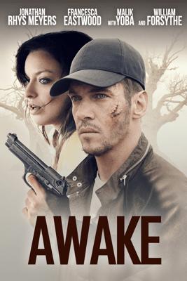 Awake - Aleksander Chernyaev & Fedor Lyass