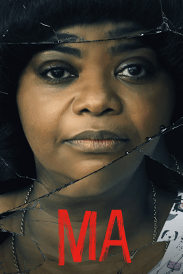 Ma (2019) - Tate Taylor