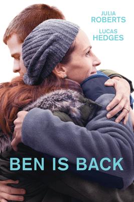 Ben Is Back - Peter Hedges