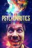 Brian Bellinkoff - Psychonautics: A Comic's Exploration of Psychedelics  artwork