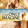 I Can Only Imagine - Andrew Erwin & Jon Erwin
