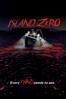 Josh Gerritsen - Island Zero  artwork