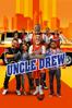 Charles Stone III - Uncle Drew  artwork