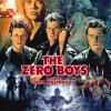 The Zero Boys - Nico Mastorakis