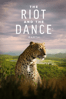N.D. Wilson - The Riot and the Dance: Earth  artwork
