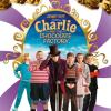 Charlie et la Chocolaterie - Tim Burton