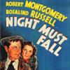 Night Must Fall (1937) - Richard Thorpe