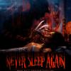 Never Sleep Again: The Elm Street Legacy - Andrew Kasch & Daniel Farrands