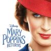 Mary Poppins Returns - Rob Marshall