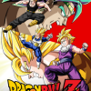 Dragon Ball Z: Broly - The Legendary Super Saiyan (Original Japanese Version) - Shigeyasu Yamauchi
