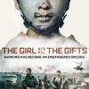 The Girl With All the Gifts - Colm McCarthy