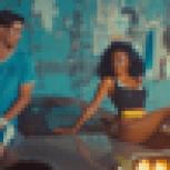 Higher Love - Kygo & Whitney Houston