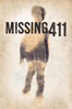 Benjamin Paulides & Michael DeGrazier - Missing 411  artwork
