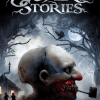 Scary Stories - Cody Meirick