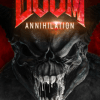 Doom: Annihilation - Tony Giglio