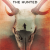 Missing 411: The Hunted - Michael DeGrazier