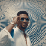 Don't Waste My Time (feat. Ella Mai) - Usher