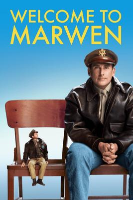 Welcome to Marwen - Robert Zemeckis