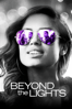 Gina Prince-Bythewood - Beyond the Lights  artwork