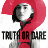 Truth or Dare (Unrated Director's Cut) - Jeff Wadlow