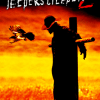 Jeepers Creepers 2 - Victor Salva